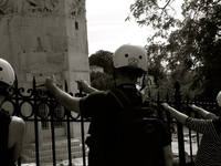 Solebike, Athens eBike Tours & Rental