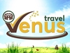 Venus Travel