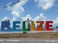 Belize Magnificent Mayan Tours