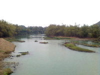 Thai Nguyen Province
