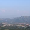 Mng Ng District