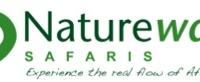 Natureways Safaris (Pvt) Ltd