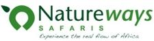 Natureways Logo
