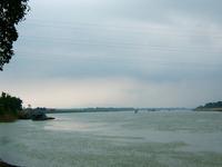 Lo River