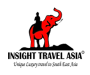 Insight Travel Asia