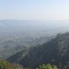 Jampuii Hill