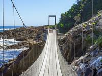Tsitsikamma Bridge2