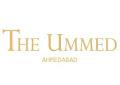 The Ummed Hotels Ahmedabad
