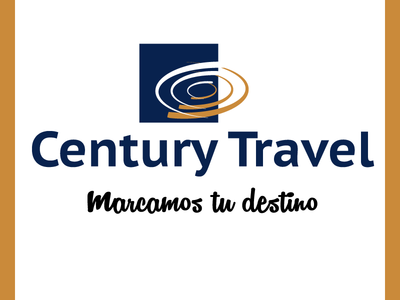 Logo Century Jpg