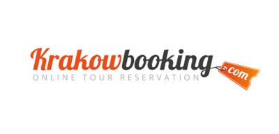 Krakowbooking Male