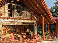 08 Casa Maravilla Expansive Deck