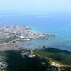 Zanzibar City
