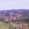 Buikwe Mukono District Uganda