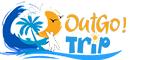 Outgo Trip Logo
