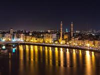 Damietta City