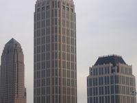 One Atlantic Center