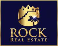 Rock Real Estate