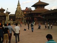 Discover Nepal 8 Days Tour