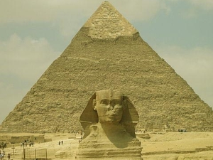 Egypt Package - Cairo, Aswan and Luxor Photos