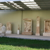 Museo Arqueológico del Pireo