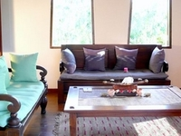 8 Interior Live Thai House