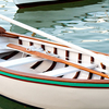 Abaco Dinghy