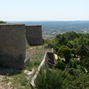 Abrantes Chateau