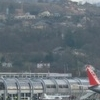 Chambery Airport