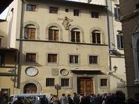 Accademia di Belle Arti Firenze