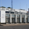 Ace Cafe London