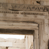 Private Tour - Full day Athens city tour including Acropolis and National Archaeological Museum