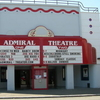 Admiral Theater