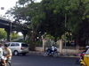 Adyar  Signal