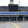 El Aeropuerto Internacional El Dorado