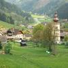 Afritz, Carinthia, Austria