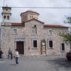Aghios Nikolaos