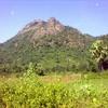 Ajodhya Hills