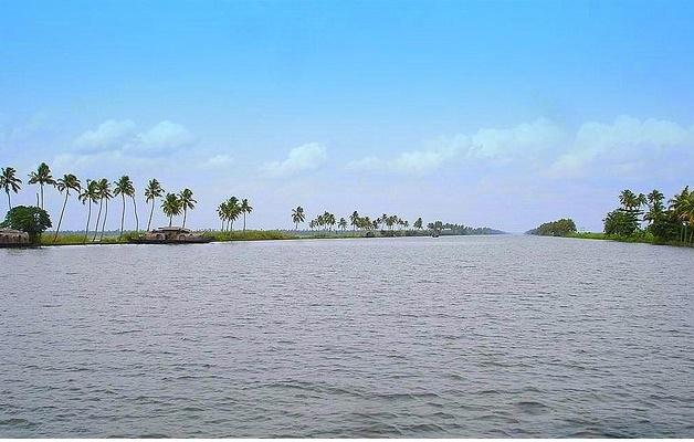 Enchanting Kerala Travel Package Photos
