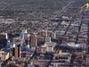 Albuquerque NM Hot Air Balloon