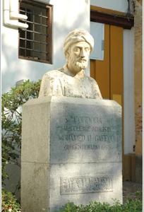 Al-Gafiqi