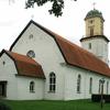 Algutsrum Church