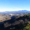 Aliso Creek California