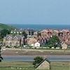 Alnmouth Northumberland