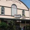Aloha Theater