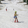 Alpine Meadows Ski Area