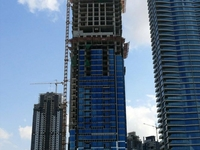 Al Tayer Tower