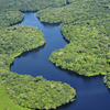 Amazon Rain Forest 4 Days