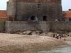 Vaubans Fort Mahon