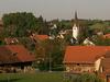 Amriswil Village