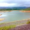 Anayirankal Lake